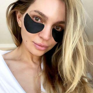 Alexandra C. Potora