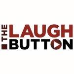 The Laugh Button