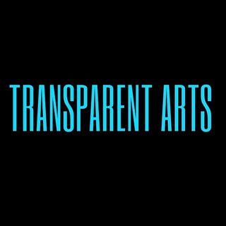 🌐Transparent Arts+Mgmt+Distro