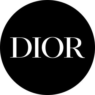 Dior Official