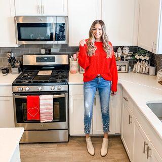 Molly   Home Decor & DIY
