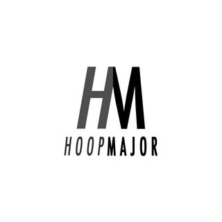 Hoop Major