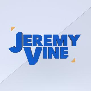 Jeremy Vine On 5
