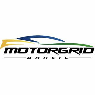 MOTORGRID BRASIL