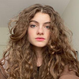Sophie Pecora