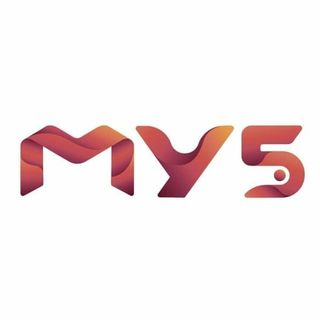 MENING YURTIM 🔴 MY5 TV