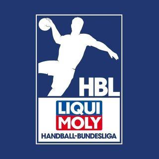 LIQUI MOLY HBL