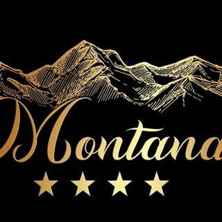 Archontiko Montana
