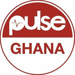 Pulse Ghana