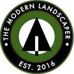 The Modern Landscaper 🌳