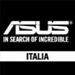 ASUS Italia
