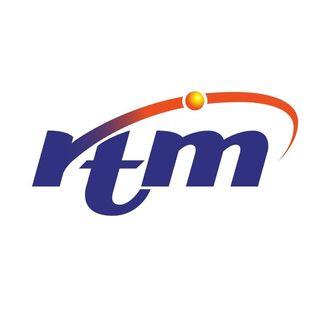 Radio Televisyen Malaysia