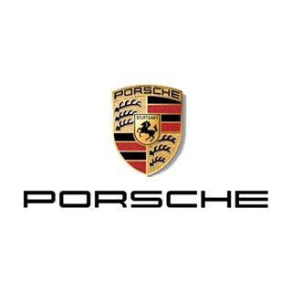 Porsche Prestige | Montréal