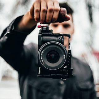 Nikola || videographer