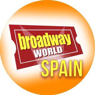 BroadwayWorld Spain