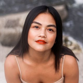 Karen S. Chuang