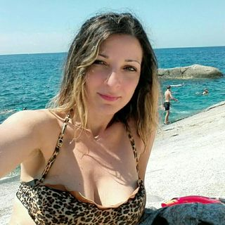 Simona Innocenti