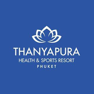 Thanyapura - Active Living