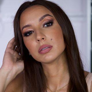 Giulia Mapelli