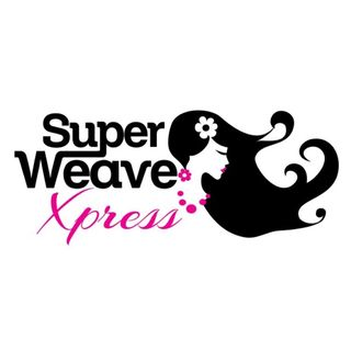 Super Weave Xpress