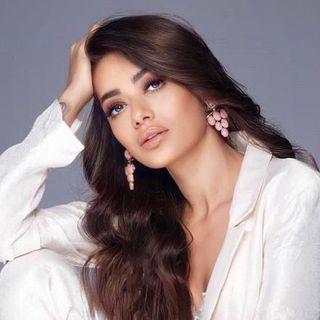 Rahma Riad | رحمة رياض
