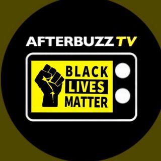 AfterBuzz TV