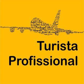 Turista Profissional