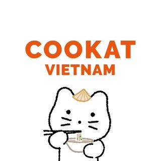 Cookat Việt Nam