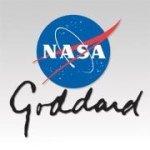 NASA Goddard