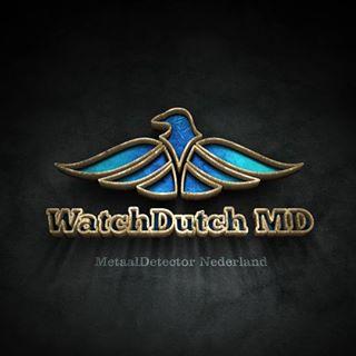 WatchDutchMD