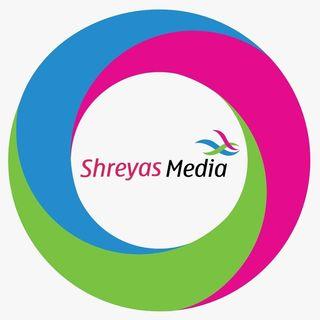 Shreyas Media