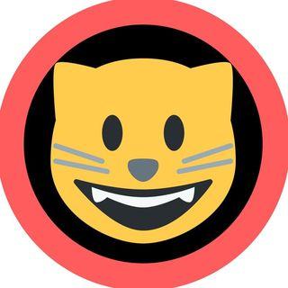 Cats• Katzen • Gato •