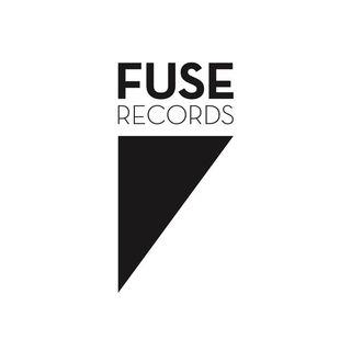 Fuse Records