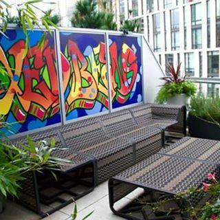 KaN Landscape Design