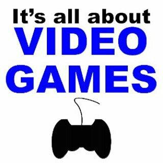 VideoGamesKing VideoGamer