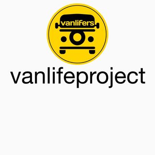 Vanlife Wanderlust Travel