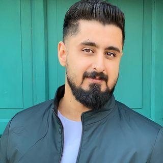 بلال الامير || Bilal Alamer