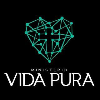 Ministério Vida Pura