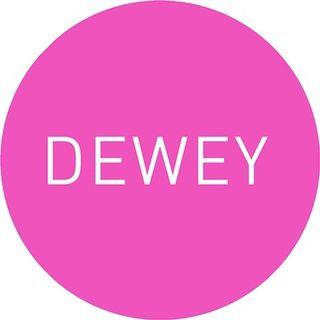 Dewey Nicks