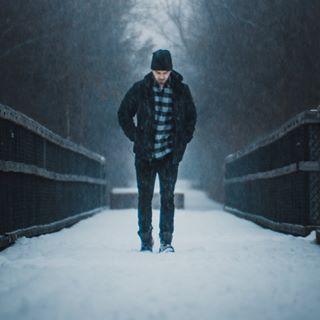 Ryan Zeller | TRAVEL