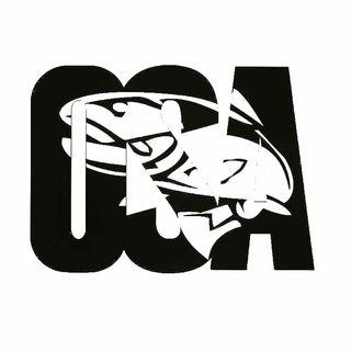 Christopher Mietzner | OSA 🎣