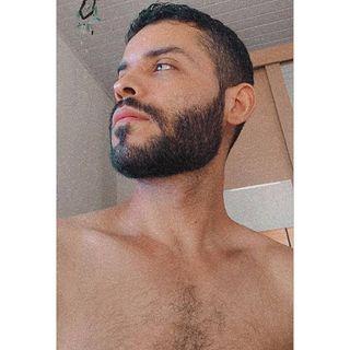 Felipe Mello