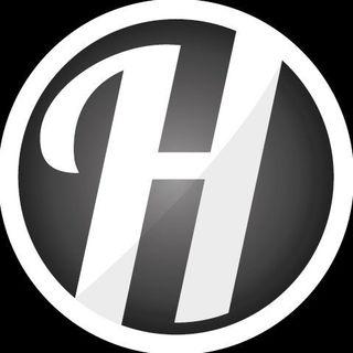 HardwareDealz