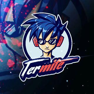 Termite Gamer