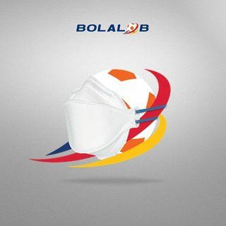 Bolalob.com