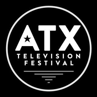 ATX TV Festival