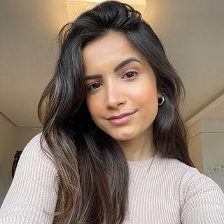 Vanessa Lino Zanella