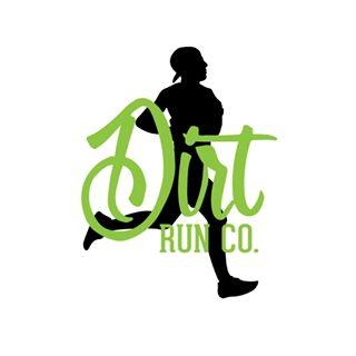 Dirt Run Co. LLC