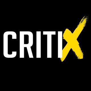 Critix