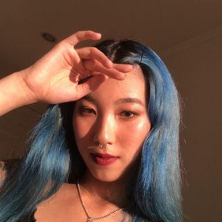 Jasmine Chan ✨